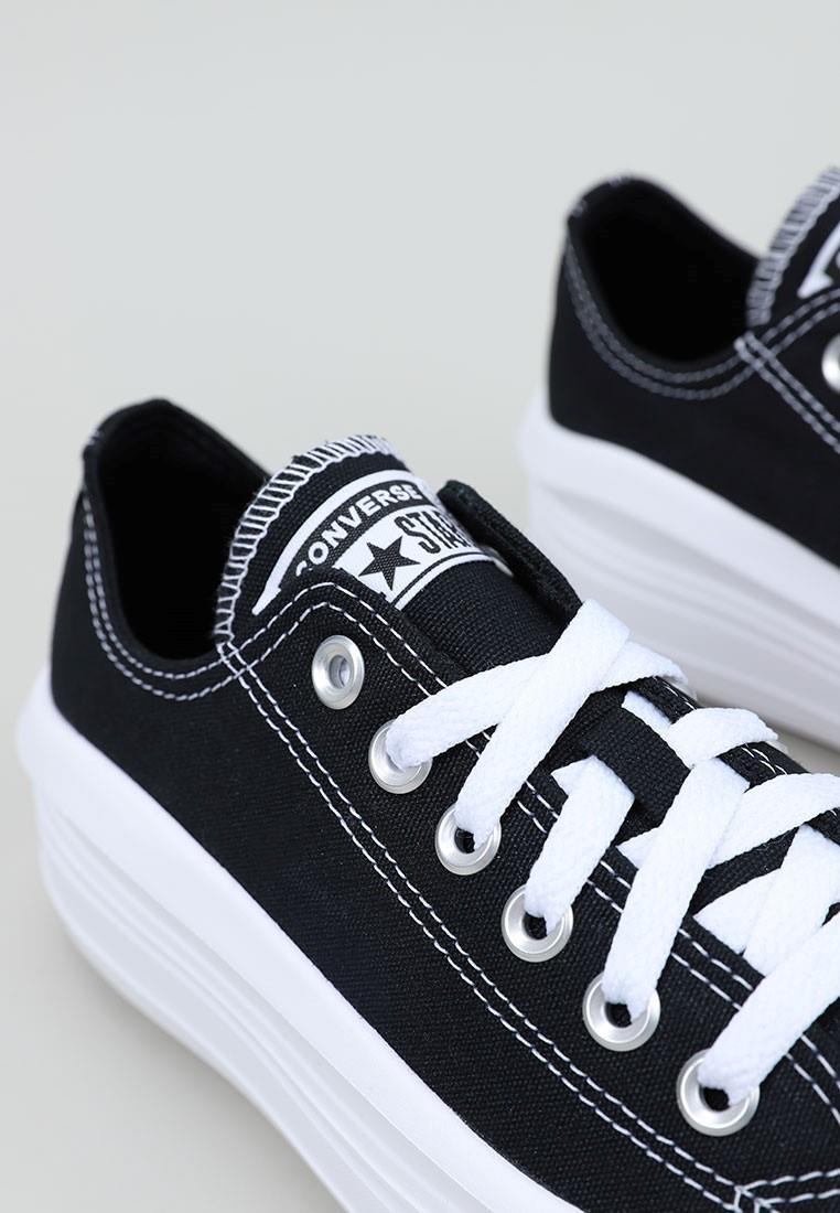 zapatos-de-mujer-converse-negro