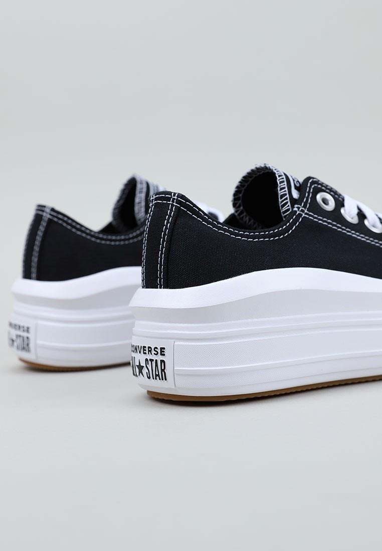 zapatos-de-mujer-converse-canvas-color-chuck-taylor-all-star-move-low-top
