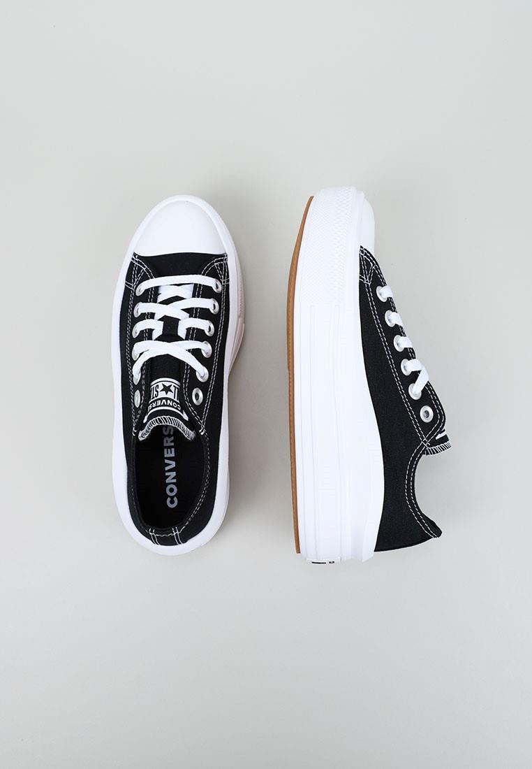 converse-zapatos-de-mujer