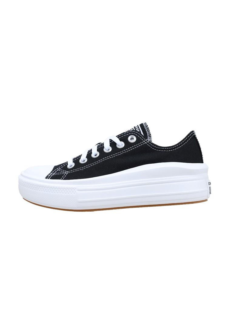 converse-canvas-color-chuck-taylor-all-star-move-low-top