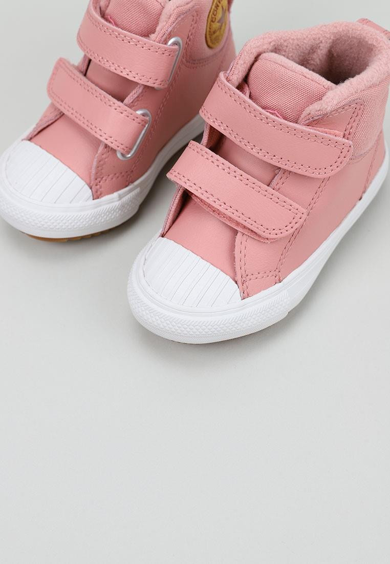 converse-converse-color-leather-easy-on-chuck-taylor-all-star-berkshire-b-rosa
