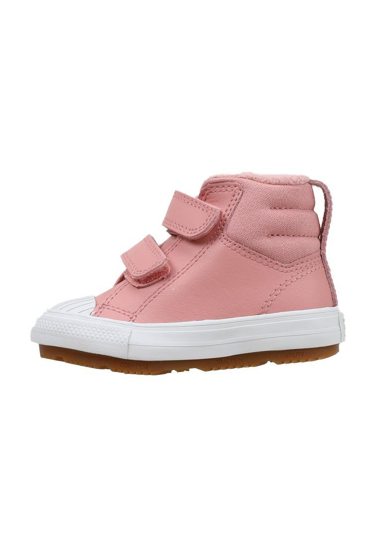 converse-converse-color-leather-easy-on-chuck-taylor-all-star-berkshire-b