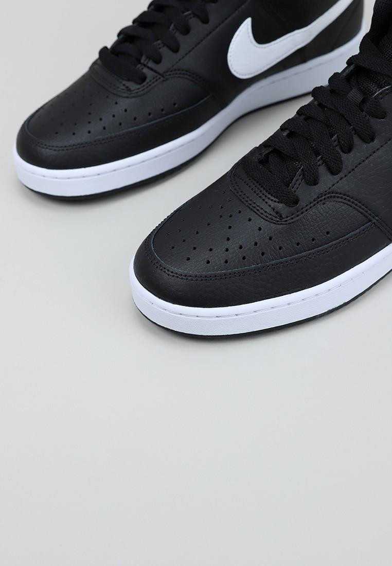 nike-court-vision-mid-negro