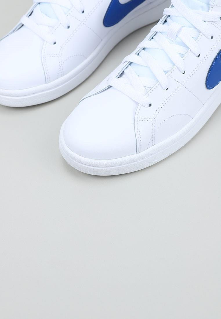 nike-court-royale-2-mid-blanco