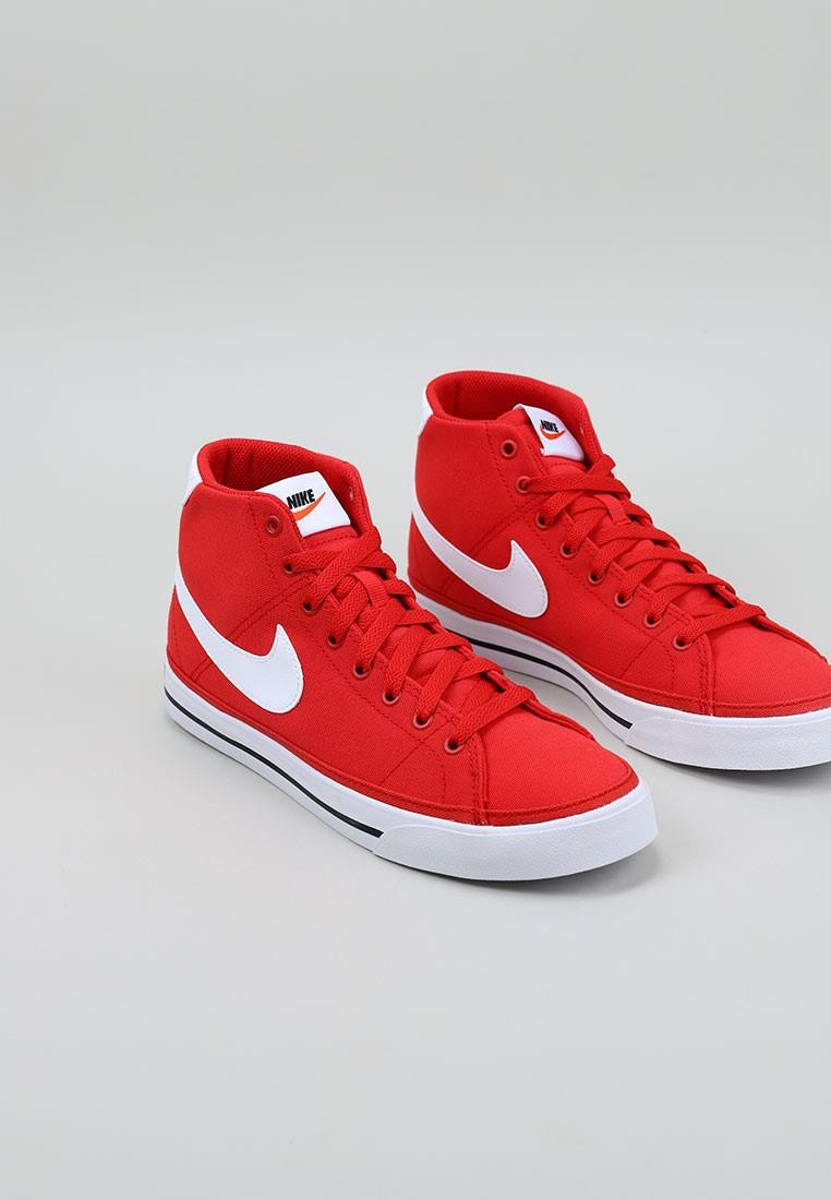 nike-court-legacy-mid-canvas