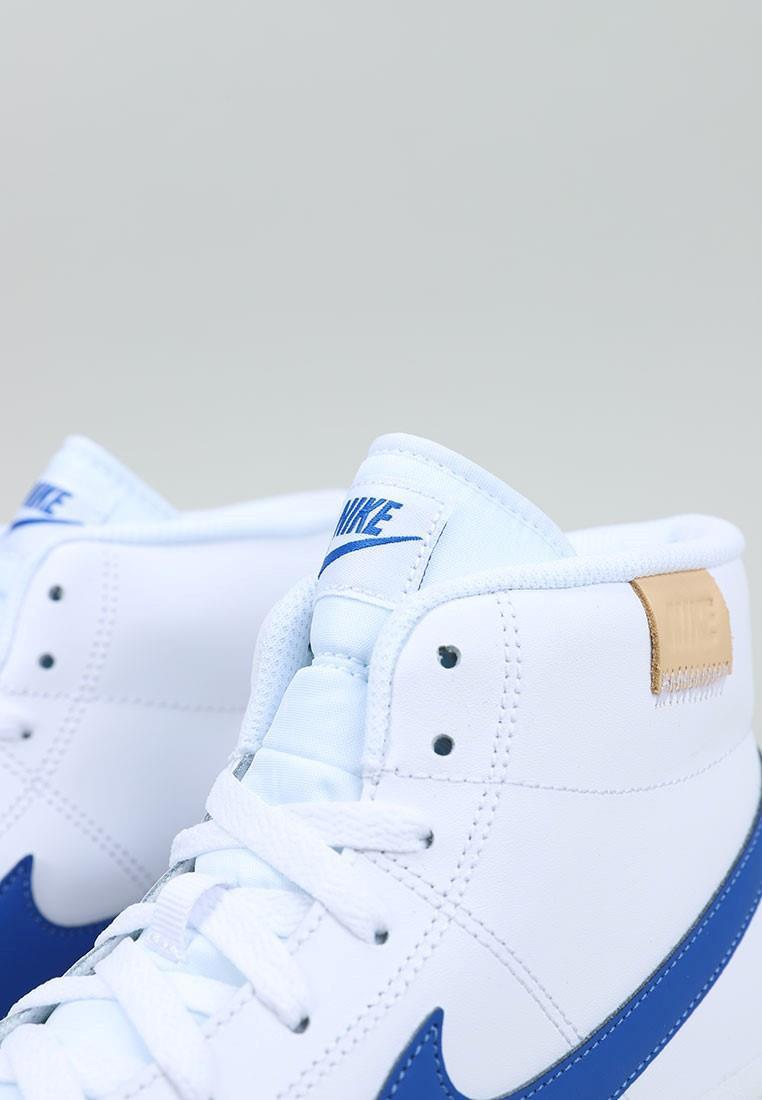 deportivas-hombre-zapatillas-hombre-nike-blanco