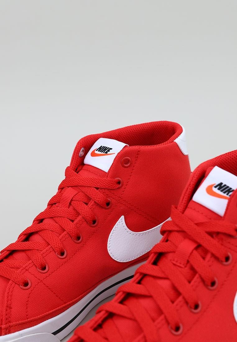 deportivas-hombre-zapatillas-hombre-nike-rojo