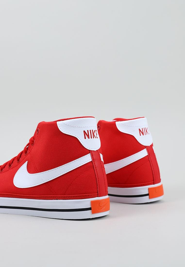 deportivas-hombre-zapatillas-hombre-nike-hombre