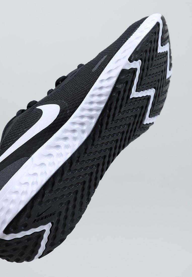 zapatos-de-mujer-nike-nike-revolution-5