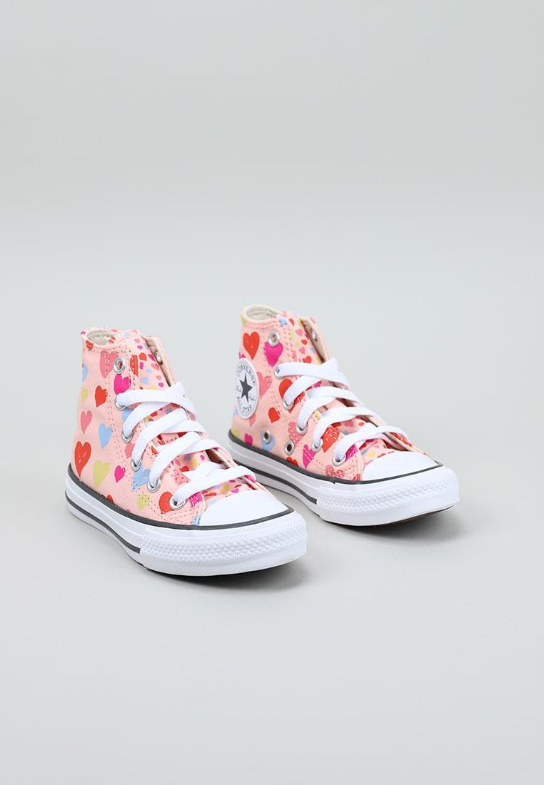 converse-always-on-hearts-chuck-taylor-all-star