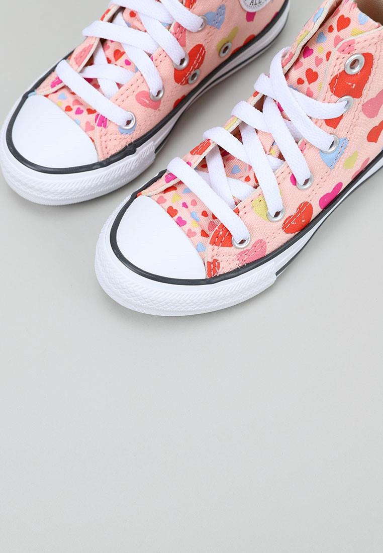 converse-always-on-hearts-chuck-taylor-all-star-rosa