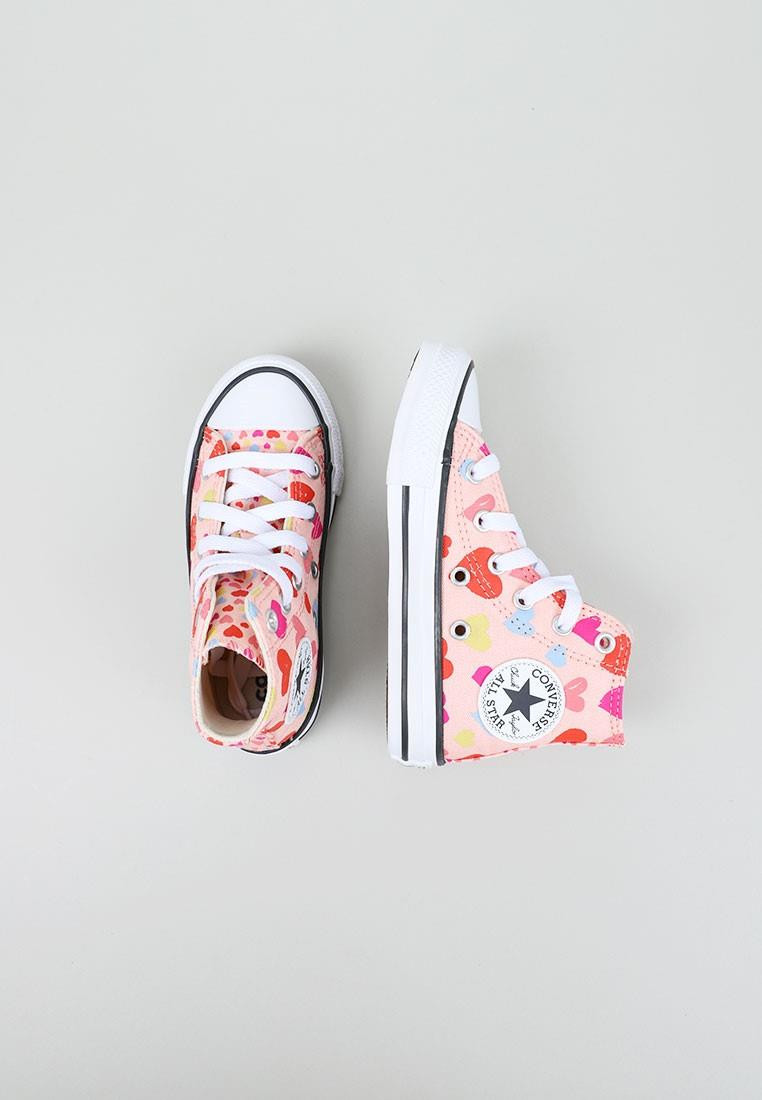 todos-converse-always-on-hearts-chuck-taylor-all-star