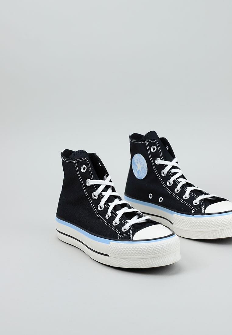 converse-hybrid-floral-platform-chuck-taylor-all-star