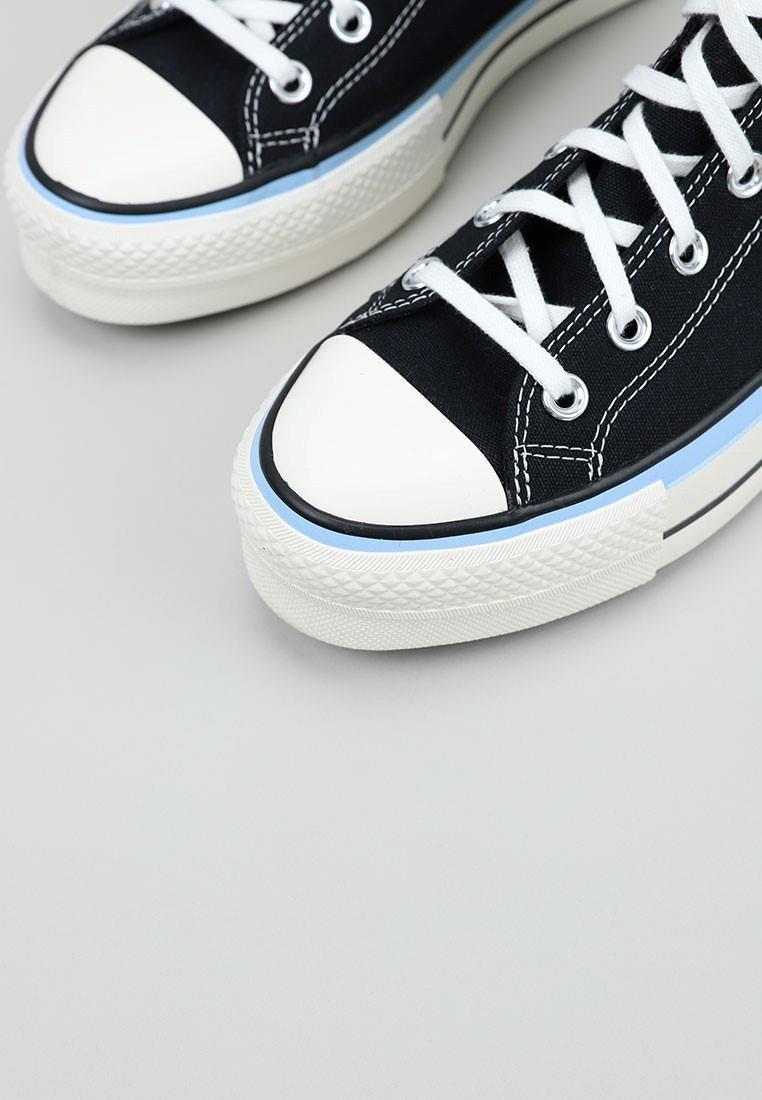 converse-hybrid-floral-platform-chuck-taylor-all-star-negro