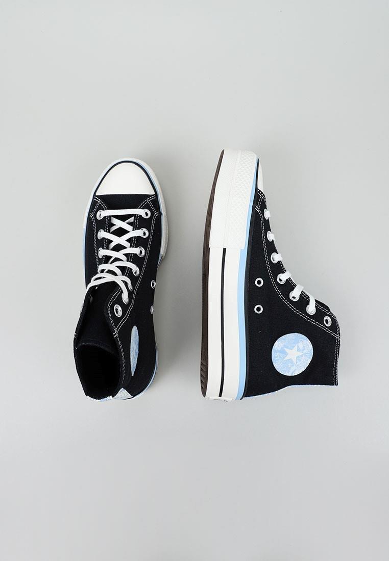 zapatos-de-mujer-converse-hybrid-floral-platform-chuck-taylor-all-star
