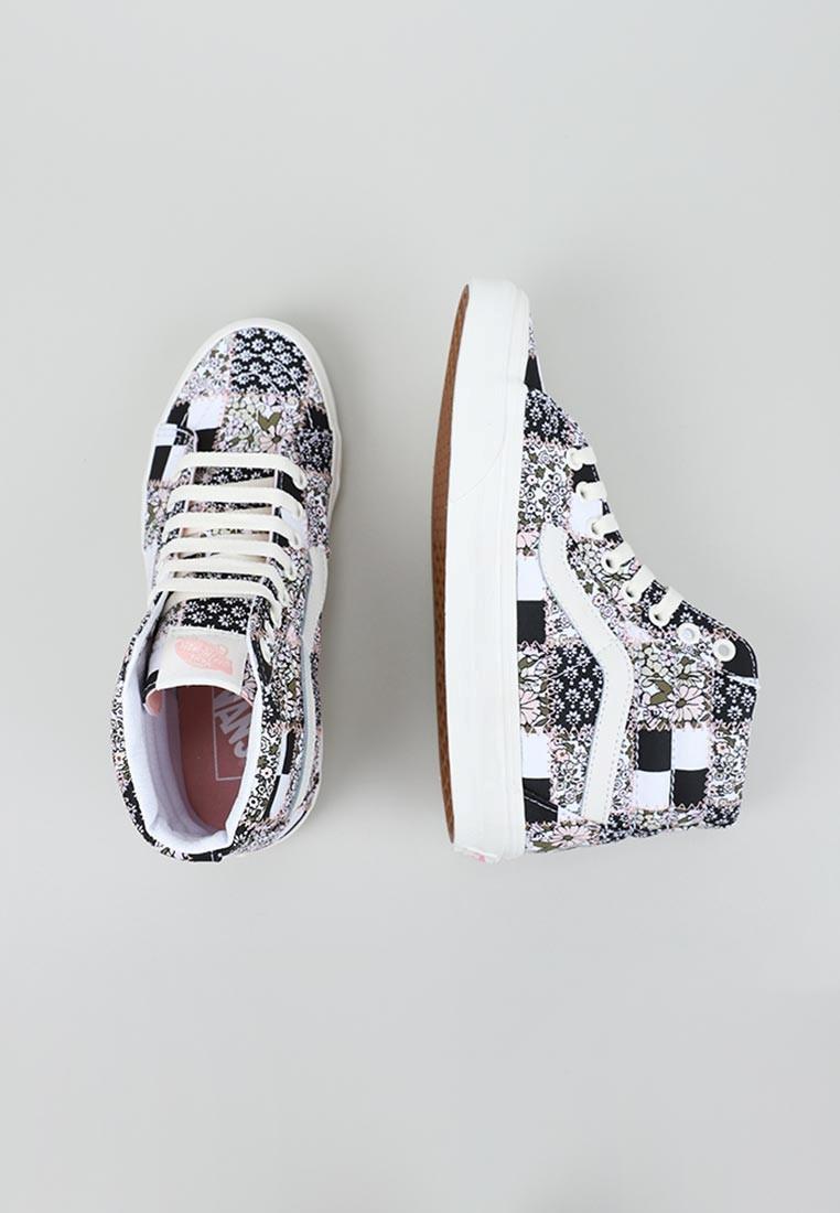 vans-zapatos-de-mujer