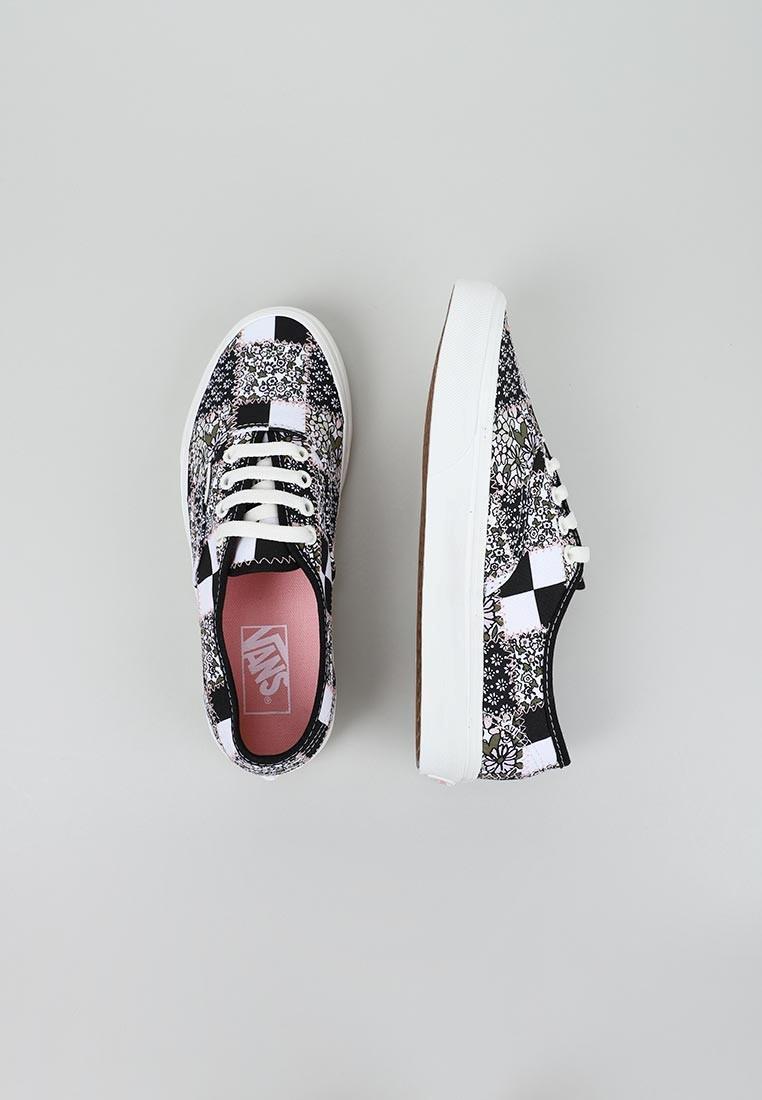zapatos-de-mujer-vans-ua-authentic-(patchwork-flrl)