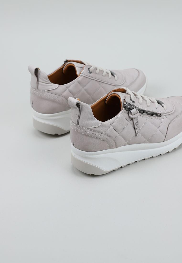 zapatos-de-mujer-carmela-68183