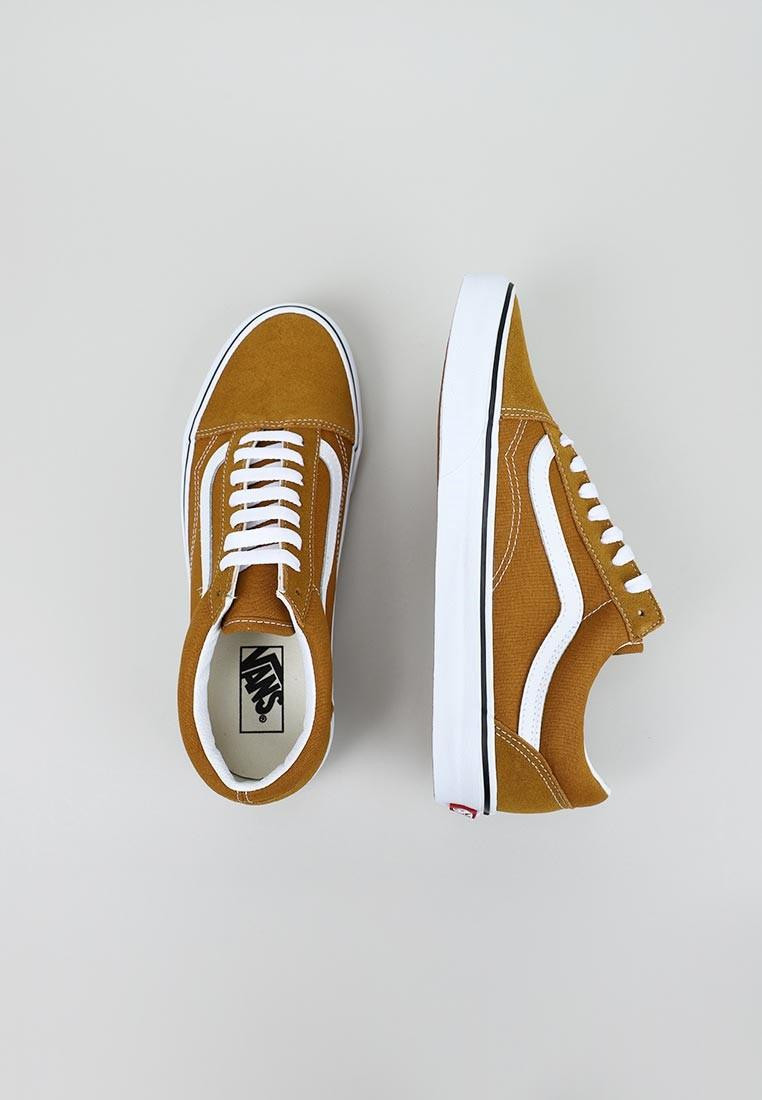 deportivas-hombre-zapatillas-hombre-vans-ua-old-skool-