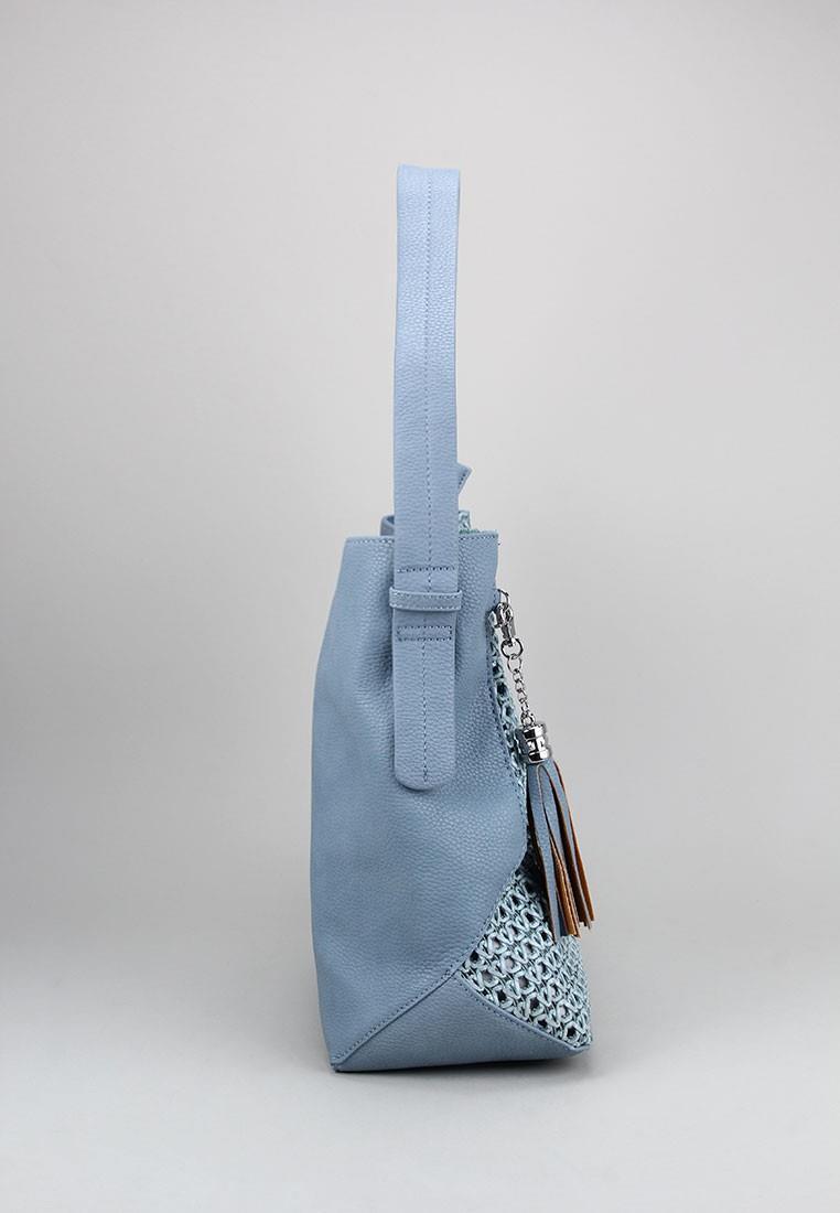 pepe-moll-41116-azul