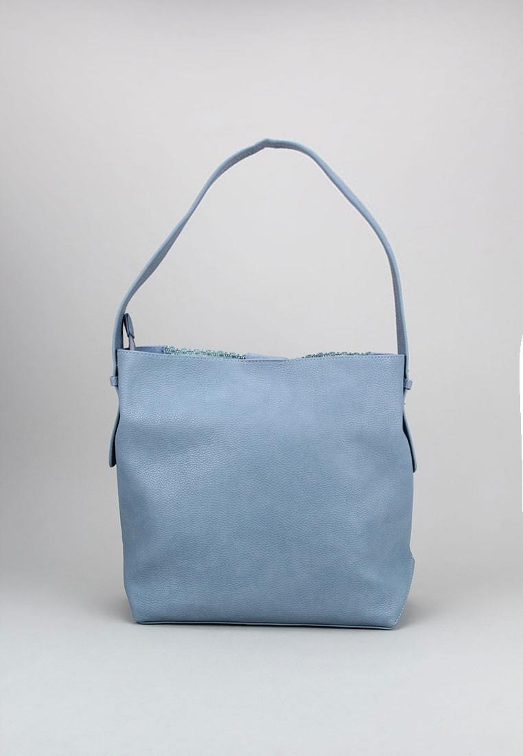 bolsos-mujer-pepe-moll-azul
