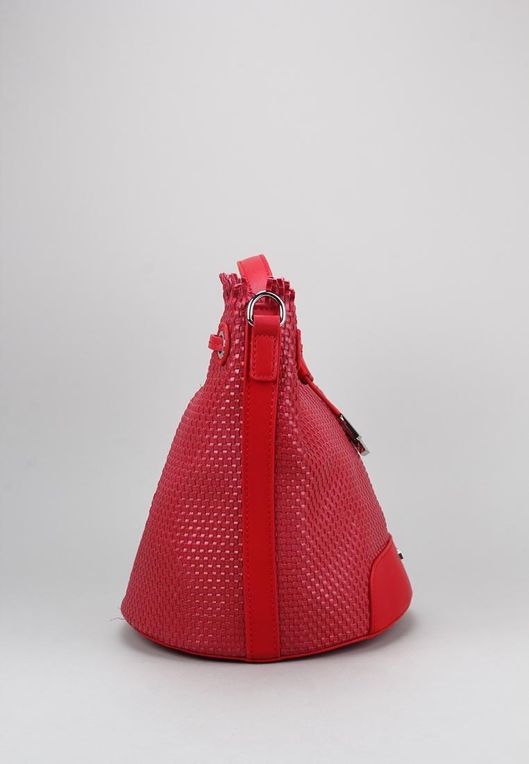 pepe-moll-45111-rojo