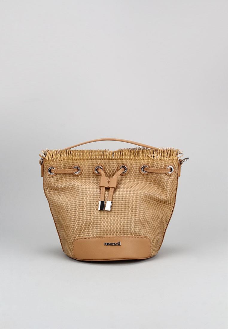 bolsos-mujer-pepe-moll