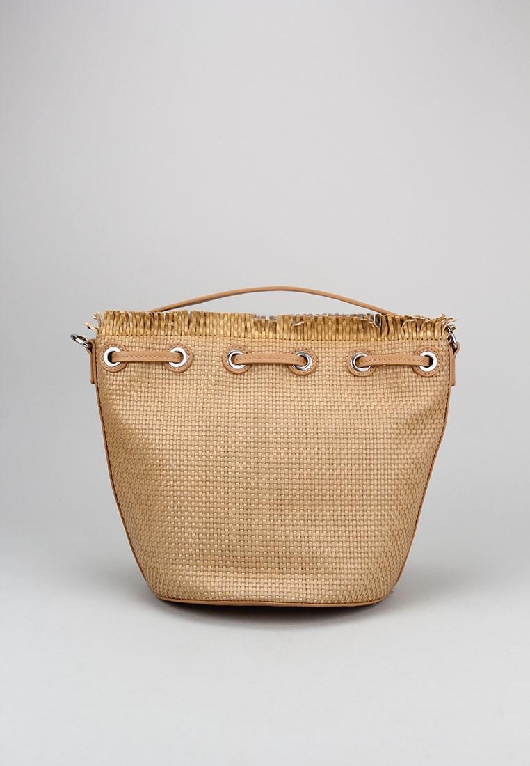 bolsos-mujer-pepe-moll-beige