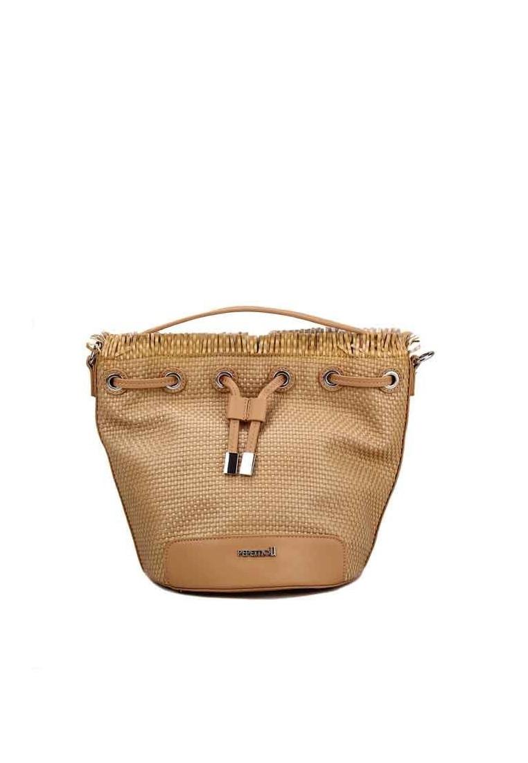 bolsos-mujer-pepe-moll-45111
