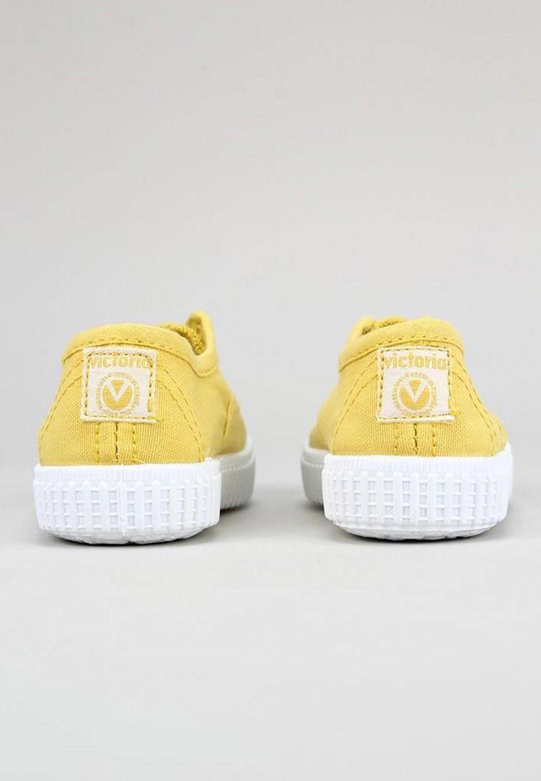 zapatos-para-ninos-victoria-amarillo