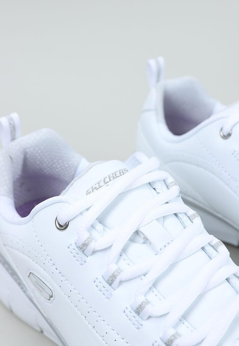 zapatos-de-mujer-skechers-blanco