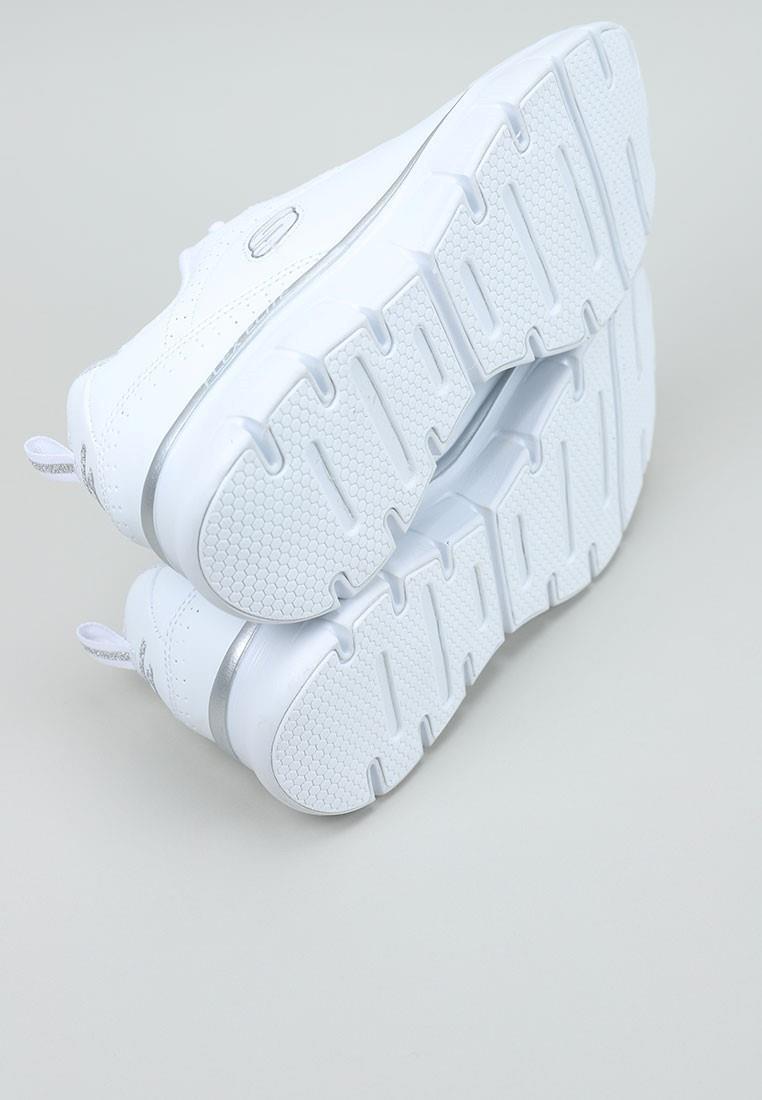 zapatos-de-mujer-skechers-synergy-3.0