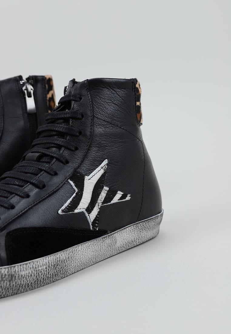 zapatos-de-mujer-top3-negro