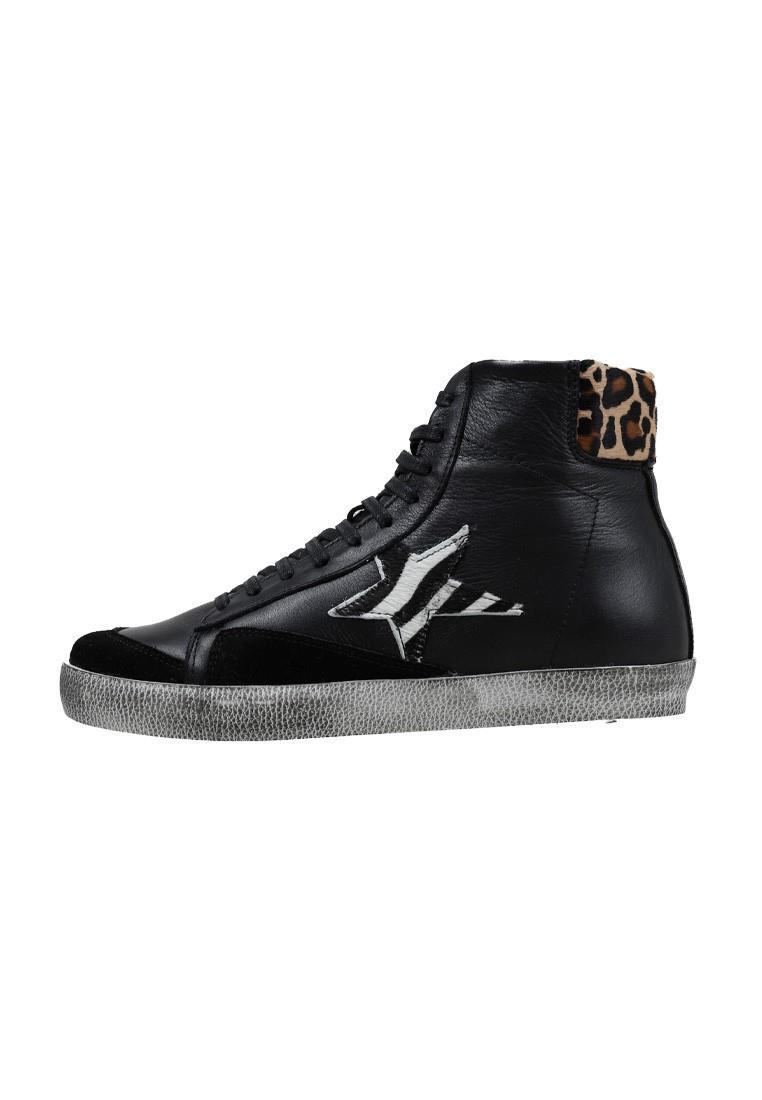 zapatos-de-mujer-top3-21706