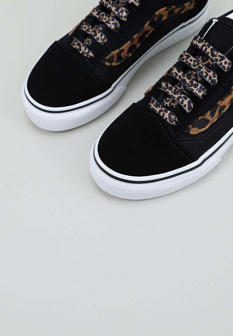 vans-uy-old-skool-leopard-fur-negro
