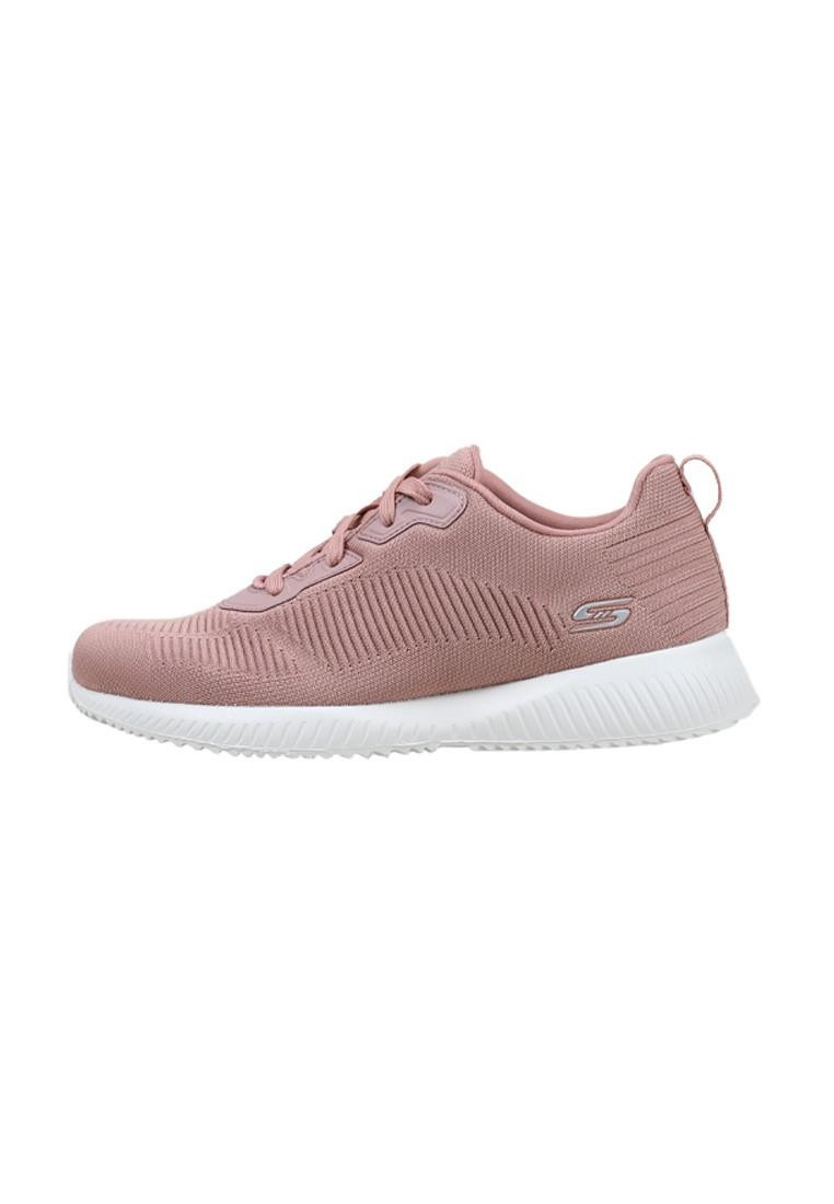 skechers-zapatos-de-mujer