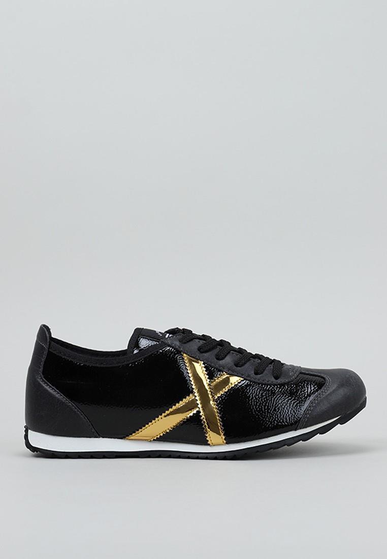 zapatos-de-mujer-munich