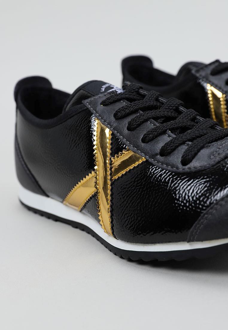zapatos-de-mujer-munich-negro