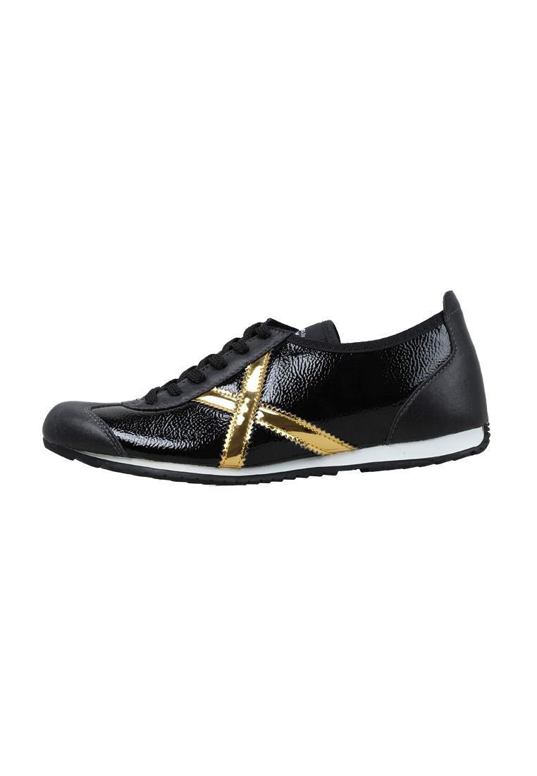 zapatos-de-mujer-munich-osaka-494