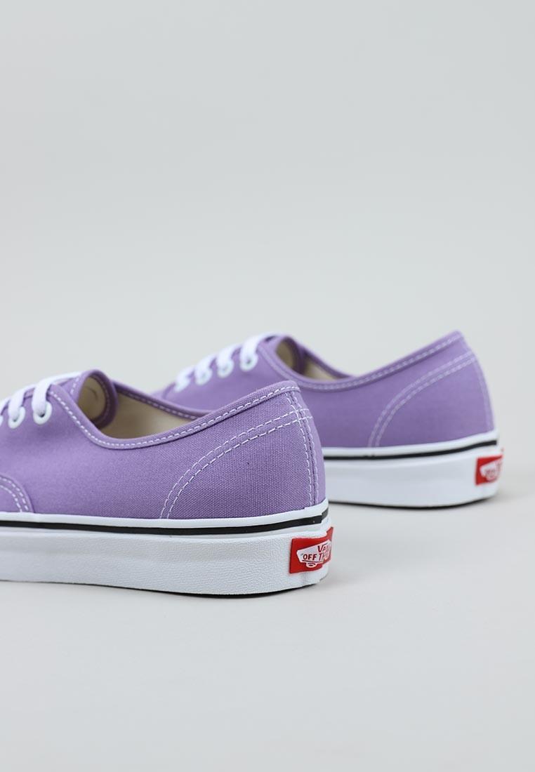 zapatos-de-mujer-vans-violeta
