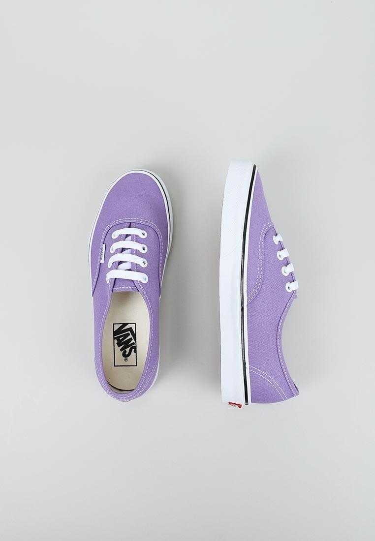 zapatos-de-mujer-vans-ua-authentic-
