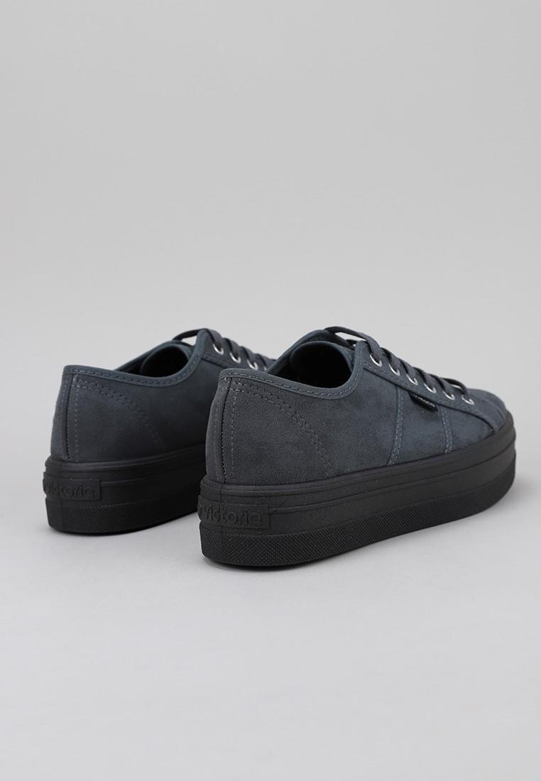 zapatos-de-mujer-victoria-gris