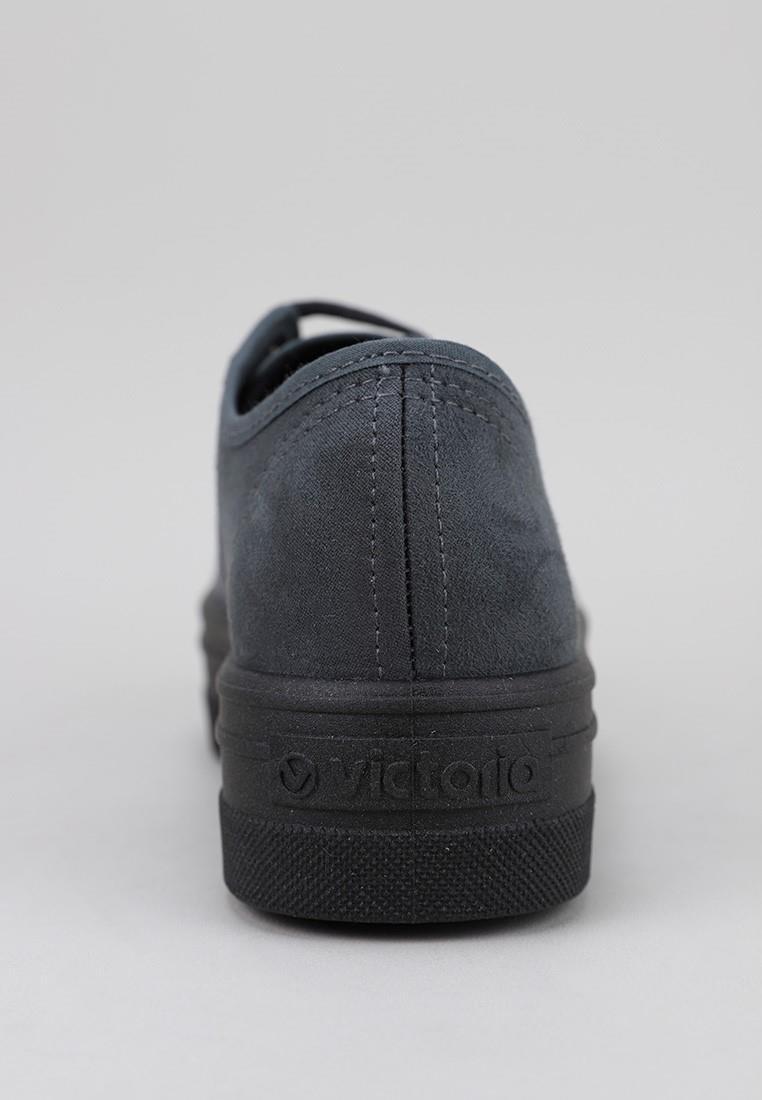 zapatos-de-mujer-victoria-mujer