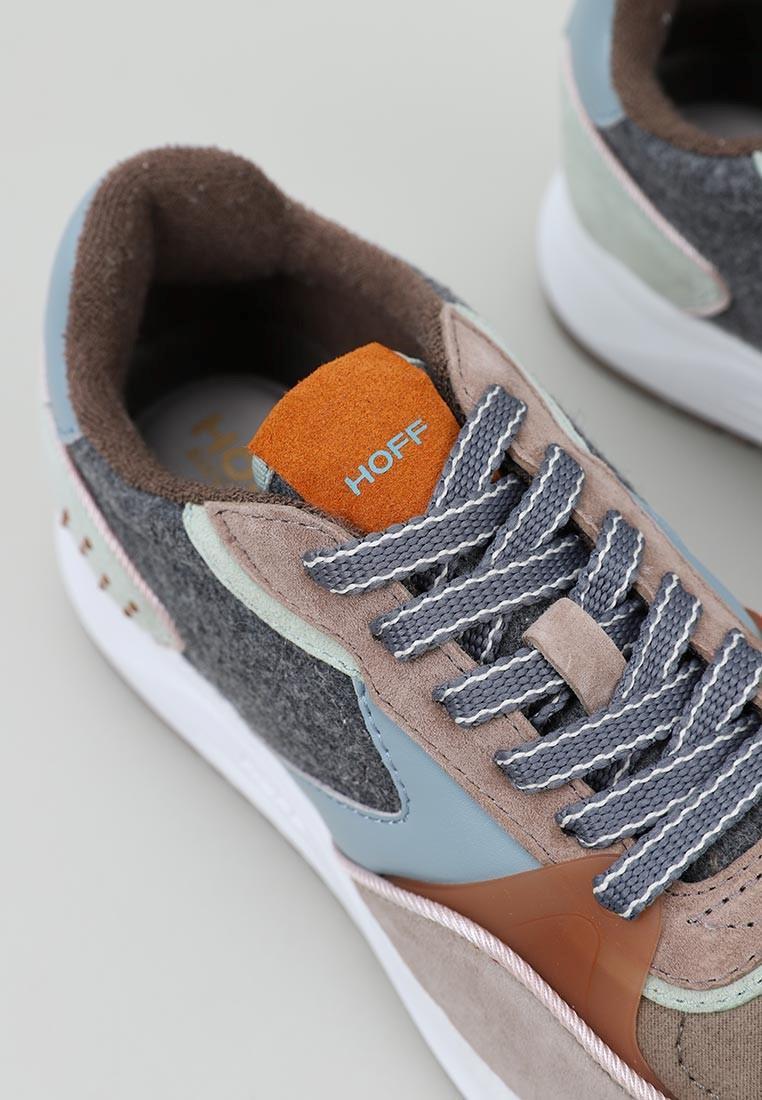 zapatos-de-mujer-hoff-gris