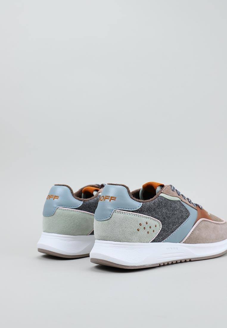 zapatos-de-mujer-hoff-mujer