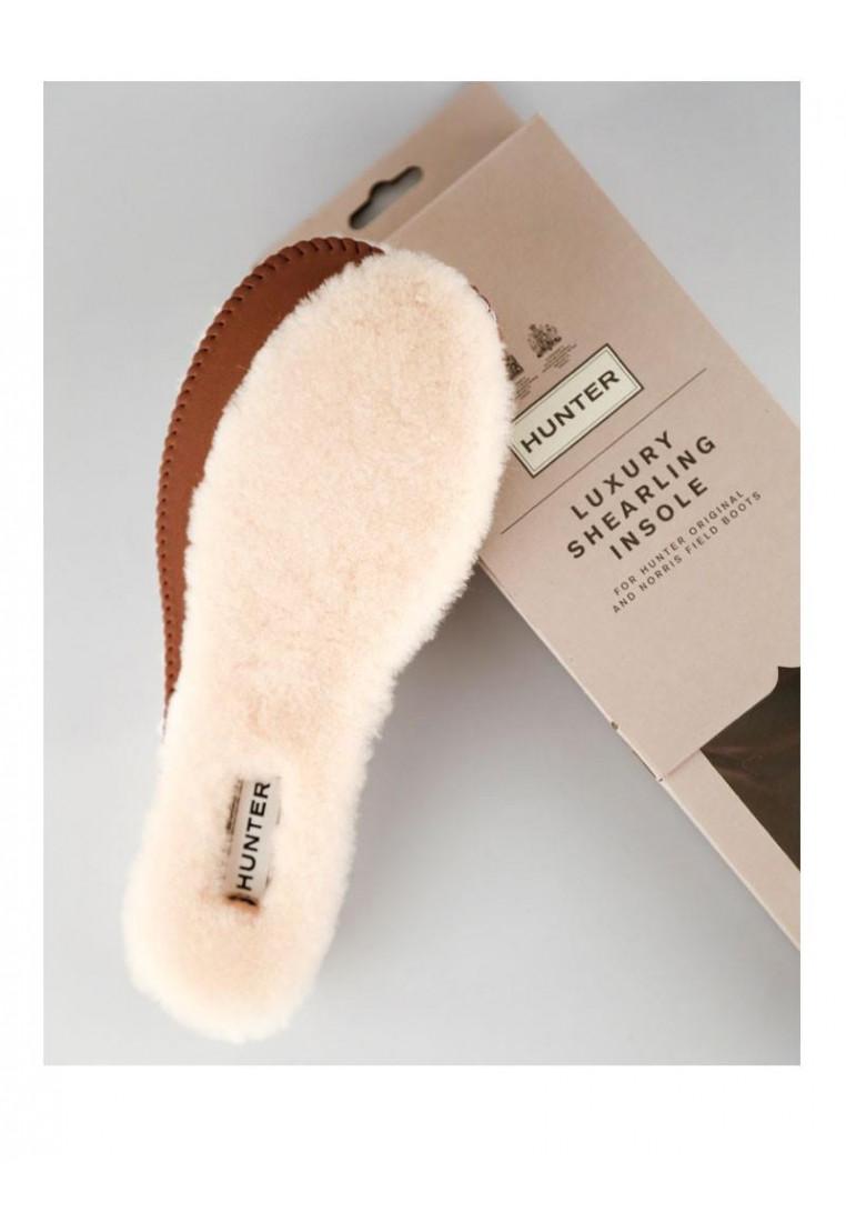zapatos-de-mujer-hunter