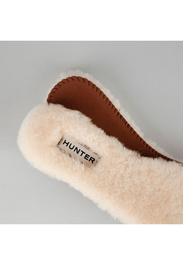 hunter-luxury-shearling-insoles
