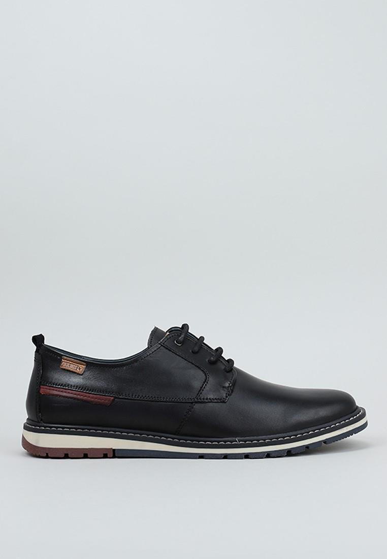 zapatos-hombre-pikolinos