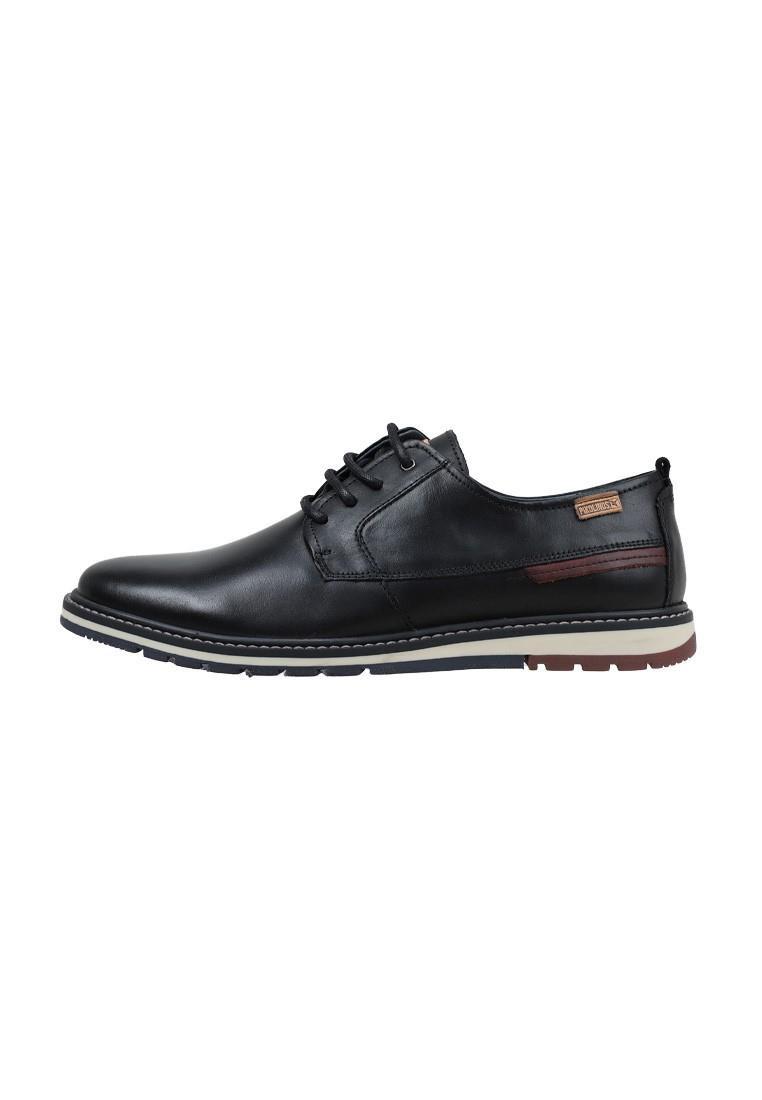 zapatos-hombre-pikolinos-berna-m8j-4314-