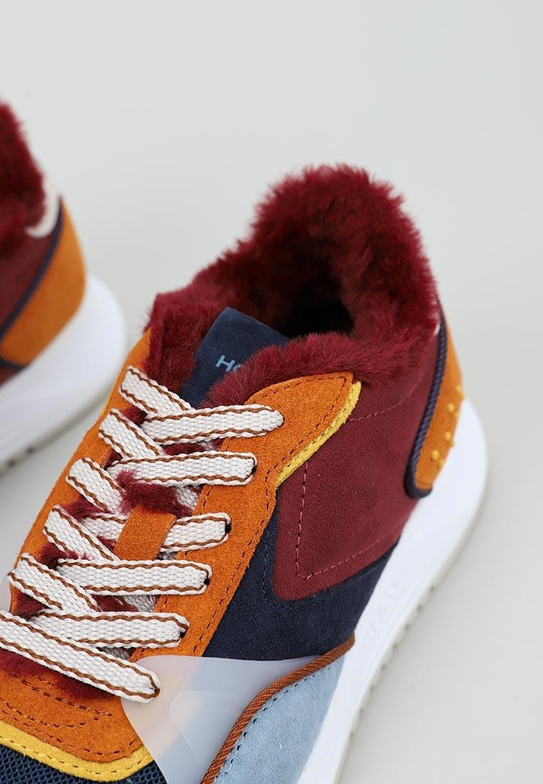 zapatos-de-mujer-hoff-rojo